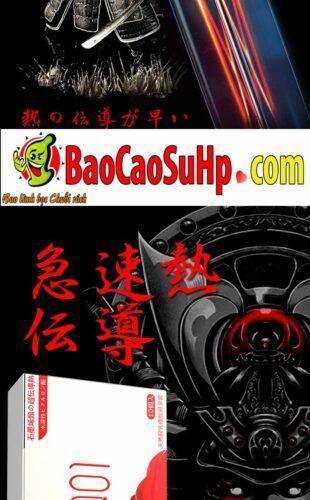 Bao cao su olo Samurai Tegami 9 310x500 - Bao cao su mới của hãng olo siêu mỏng phiên bản Nhật Bản cực xịn