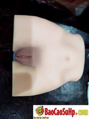 Sextoy Mong gia Nhat Ban Aoi Tsukasa 1 300x400 - Búp bê bán thân, âm đạo cầm tay Bj hàng về 12.07.2020