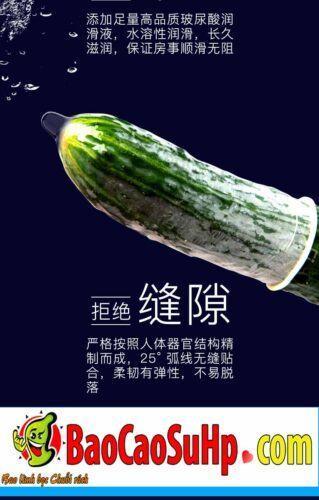 bao cao su olo BEAD Entering 6 319x500 - Bao cao su mới của hãng olo siêu mỏng phiên bản Nhật Bản cực xịn