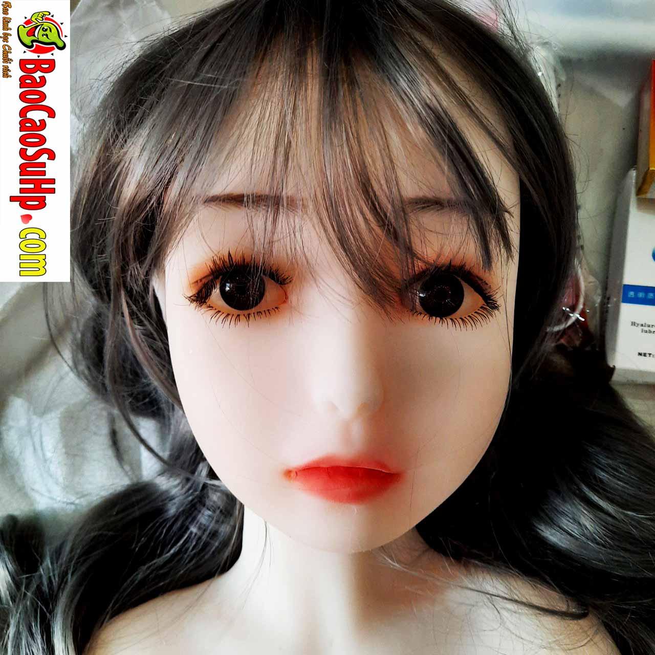 bup be Matsuko mizzzee 3 - Búp bê tình dục toàn thân Matsuko mizzzee ngực khủng