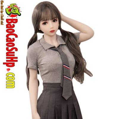 bup be tinh duc Azami 3 400x400 - Búp bê tình dục Azami nữ sinh dễ thương 18+ quyến rũ