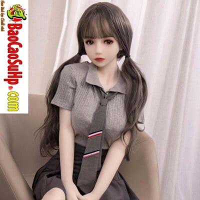 bup be tinh duc Azami 7 400x400 - Búp bê tình dục Azami nữ sinh dễ thương 18+ quyến rũ