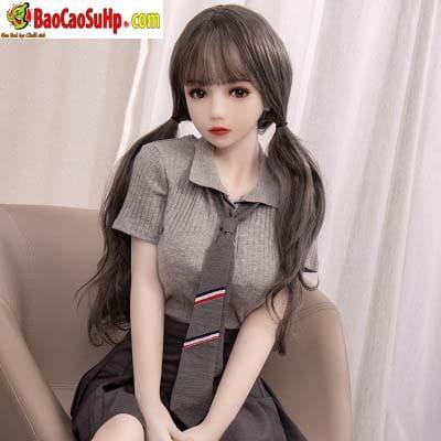Búp bê tình dục Azami nữ sinh dễ thương 18+ quyến rũ