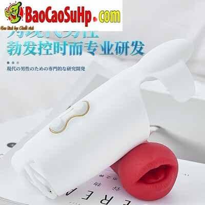 may massage duong vat va thu dam New Space Capsule 2 400x400 - Máy massage dương vật và thủ dâm New Space Capsule new 2020