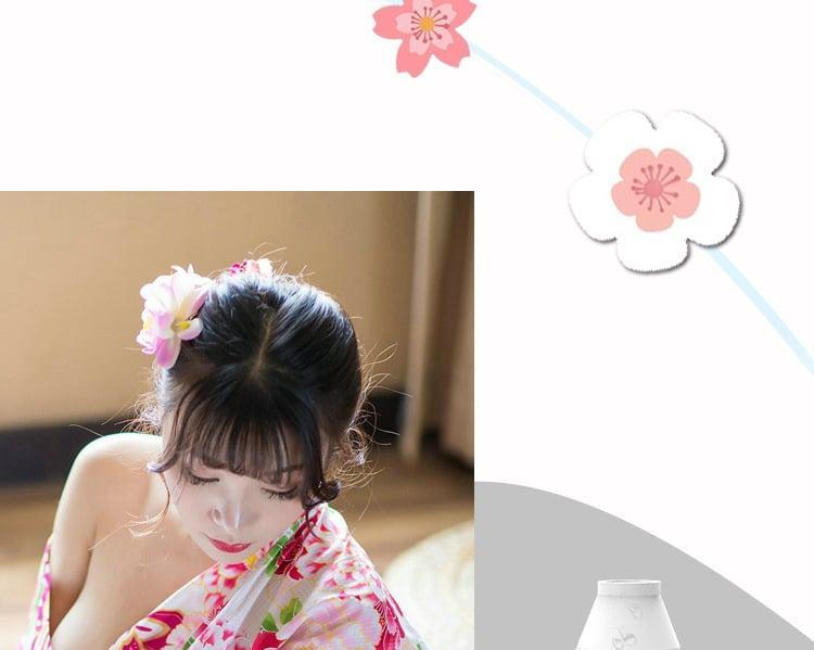 Gel boi tron Nhat Ban Dual Hi Japan 21 - Gel bôi trơn công nghệ Nhật Bản Dual Hi Japan