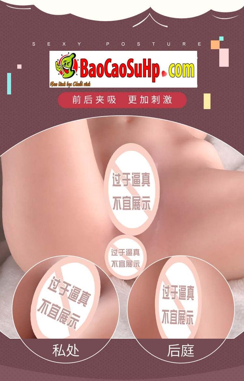bup be tinh duc ban than Suzuki Jasmine 8 - Hình ảnh búp bê tình dục bán thân Suzuki Jasmine có khung xương new 2020