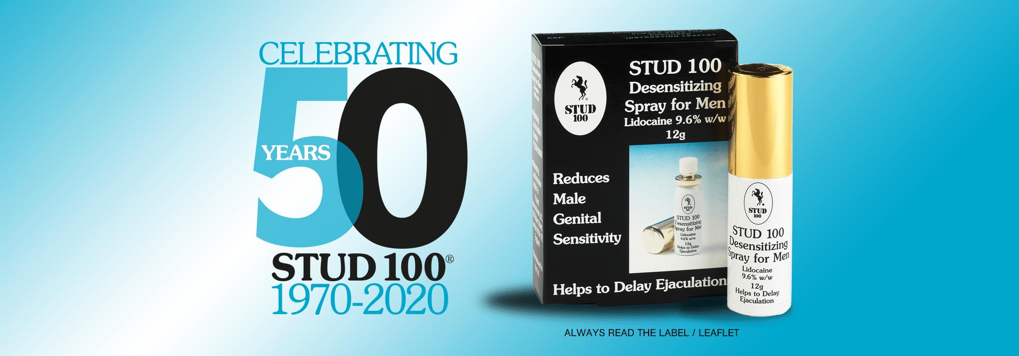 chai xit stud 100 phien ban UK nap vang bia 5 - Chai xịt stud 100 phiên bản UK nắp vàng hàng chuẩn 100%