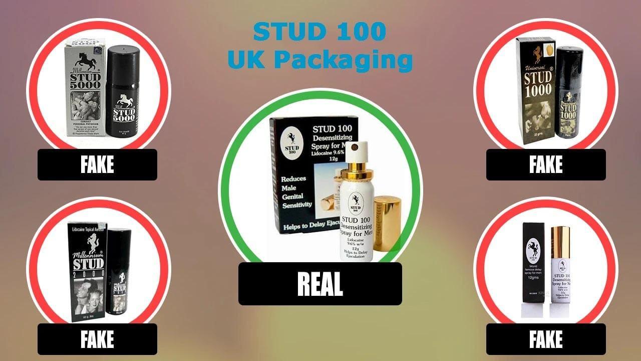 chai xit stud 100 phien ban UK nap vang bia 6 - Chai xịt stud 100 phiên bản UK nắp vàng hàng chuẩn 100%