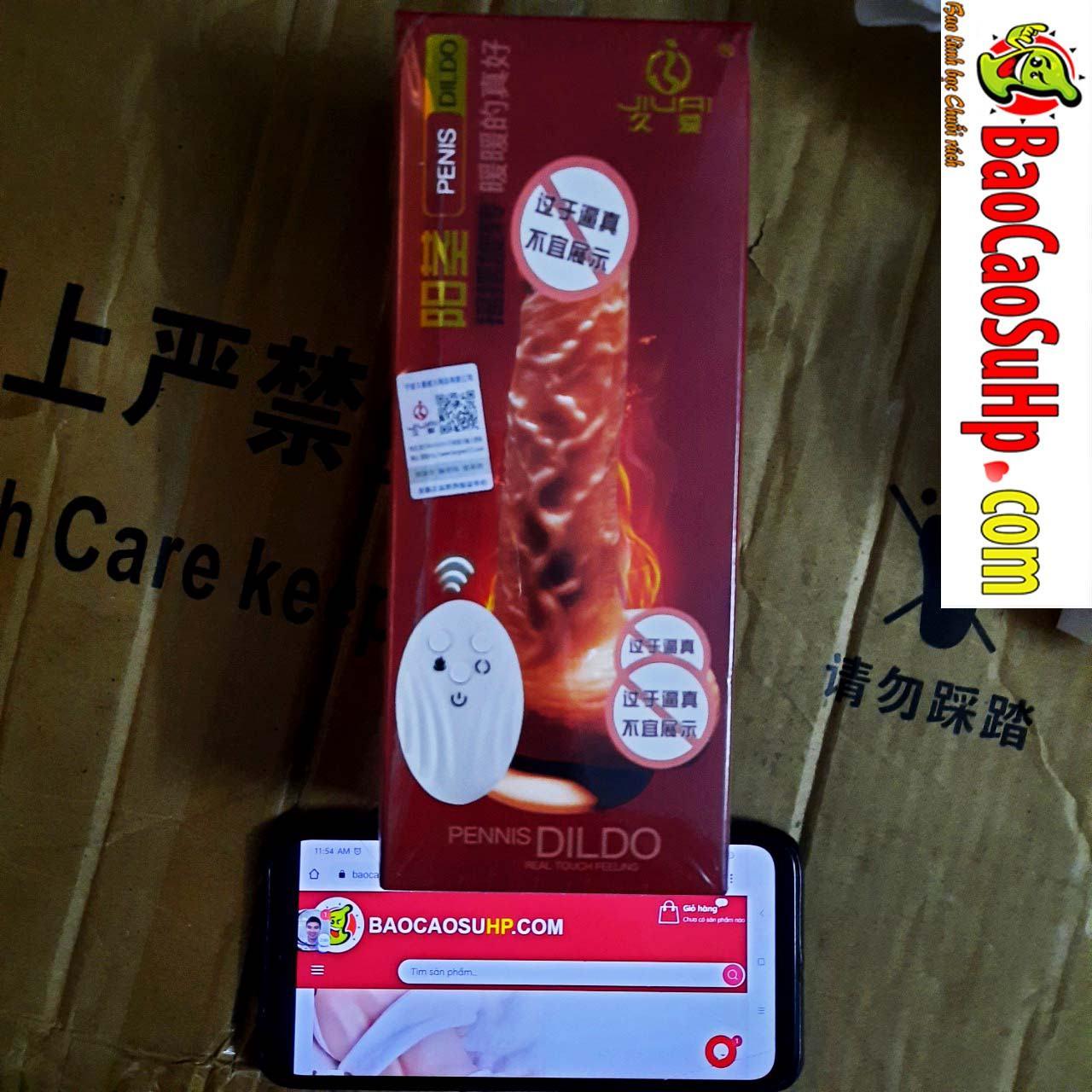 duong vat gia dong dat ramboo - Các loại sextoy đồ chơi người lớn Mông nguyên khối hàng về shop 01.09.2020