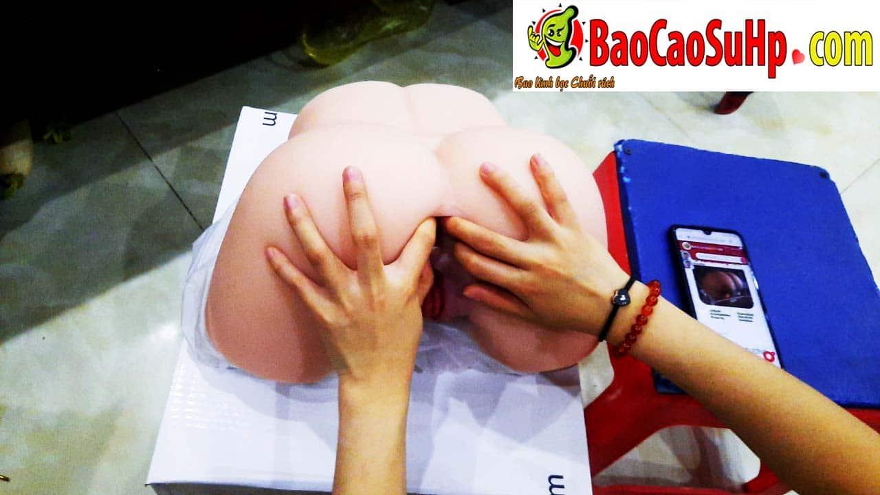Mong gia sieu to Hip Emperor Love Gym 2 - Hàng về 23.10.2020 các loại mông trứng rung tình yêu.