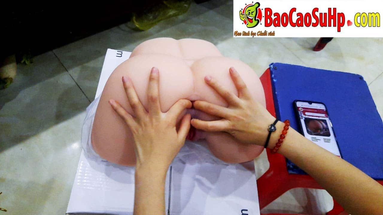 Mong gia sieu to Hip Emperor Love Gym 9 - Hàng về 23.10.2020 các loại mông trứng rung tình yêu.