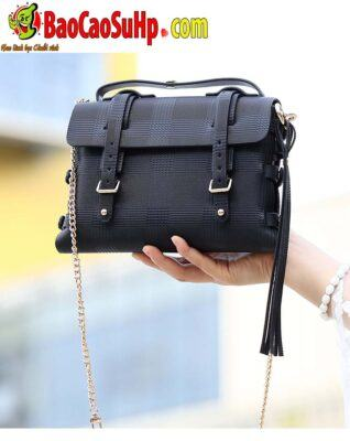 bo bao dam 18 mon Miji Leather Bundle 17 318x400 - Bộ Sm bạo dâm 18 món Miji Leather Bundle cao cấp sự khác biệt
