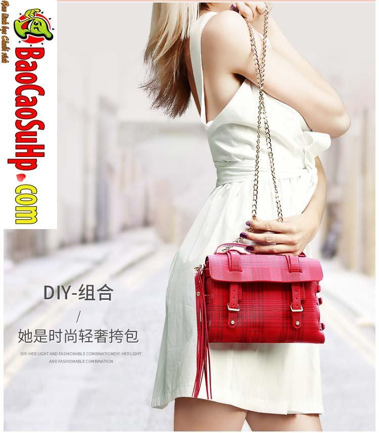 bo bao dam 18 mon Miji Leather Bundle 5 - Bộ Sm bạo dâm 18 món Miji Leather Bundle cao cấp sự khác biệt