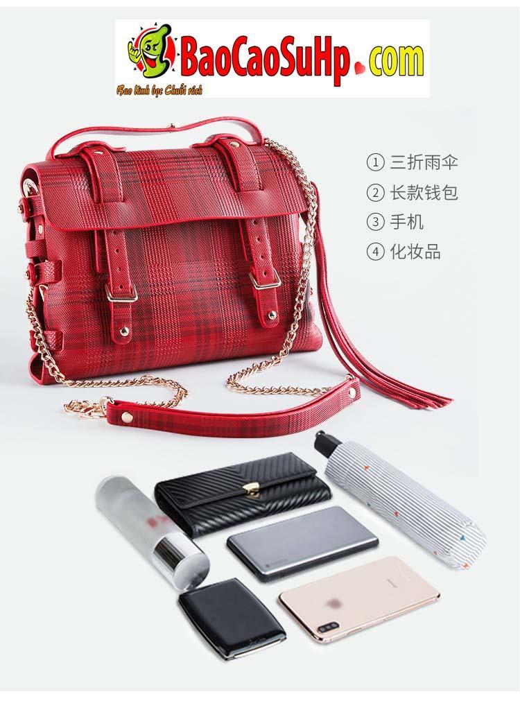 bo bao dam 18 mon Miji Leather Bundle 8 - Bộ Sm bạo dâm 18 món Miji Leather Bundle cao cấp sự khác biệt
