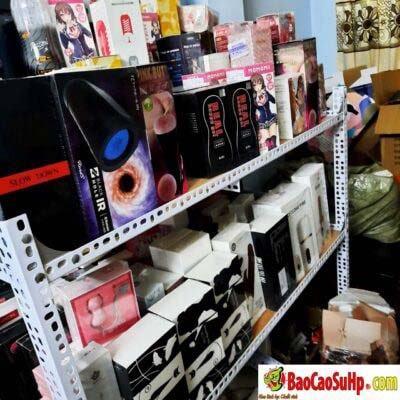 shop do choi tinh duc sextoy hai phong - Shop dương vật giả tại Hải Phòng được yêu thích nhất!! uy tín ship nhanh