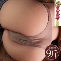 mong nguyen khoi san Taylo Girl 5 196x196 - Sextoy mông nguyên khối 3D Longlove tình yêu đích thực