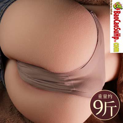 mong nguyen khoi san Taylo Girl 5 - Mông sần Taylo Girl Siêu mềm siêu hấp dẫn