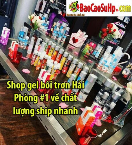 shop gel boi tron tai hai phong 456x500 - Gel bôi trơn cao cấp movo care dưỡng ẩm cho phụ nữ.