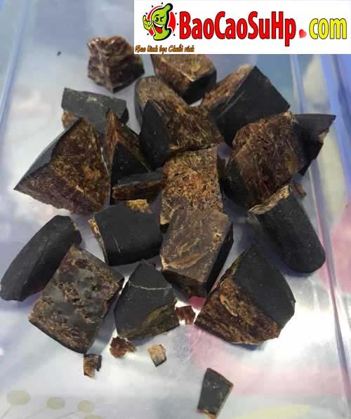 Sìn sú tây nguyên tại Hải Phòng cường dương hiệu quả 100% thảo dược