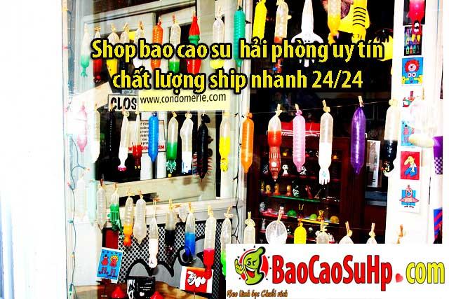 condom shop hai phong - Shop bao cao su tại hải phòng Địa chỉ tin cậy số #1 được yêu thích