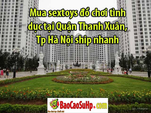shop sextoys quan thanh xuan thanh pho ha noi - Mua sextoys đồ chơi tình dục tại Quận Thanh Xuân, Tp Hà Nội ship nhanh