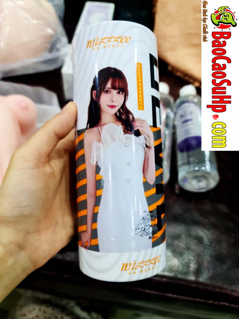 Am dao trong suot moi nhat nam 2021 Mystery Ji Devil Airplane Cup - Cốc âm đạo xoắn hút ZZ12 trong suốt chất lượng Nhật Bản!!