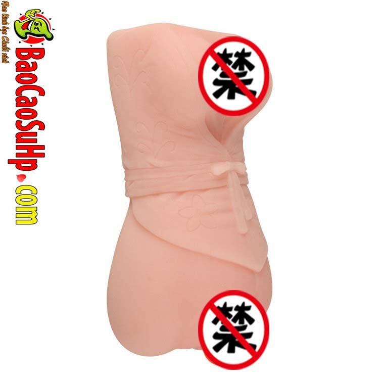 am dao gia cam tay Girl Miki 5 - Âm đạo cầm tay Girl Mikidạng nguyên khối cực mềm mại!!!