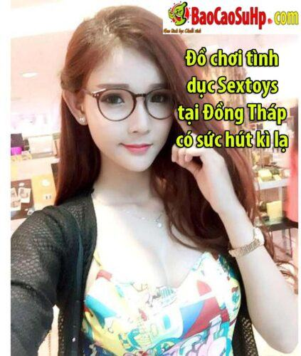 mua sextoys dung cach tai dong thap 423x500 - Shop sextoys Đồng Tháp giá rẻ ship nhanh kho hàng phong phú!!