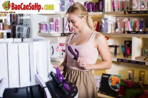 mua sextoys tai hau giang uy tin so 1 500x333 - Shop sextoys tại Hậu Giang chất lượng giá tốt nhất thị trường!!!