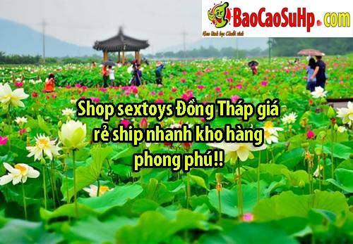 shop sextoys dong thap - Shop sextoys Đồng Tháp giá rẻ ship nhanh kho hàng phong phú!!