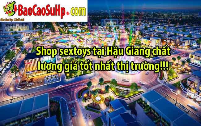 shop sextoys tai hau giang chat luong gia tot phong phu ship nhanh - Shop sextoys tại Hậu Giang chất lượng giá tốt nhất thị trường!!!