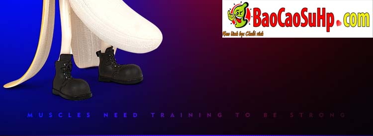 may tap duong vat Warrior Glans Trainer 14 - Máy kích thích và tập luyện dương vật Warrior Glans Trainer