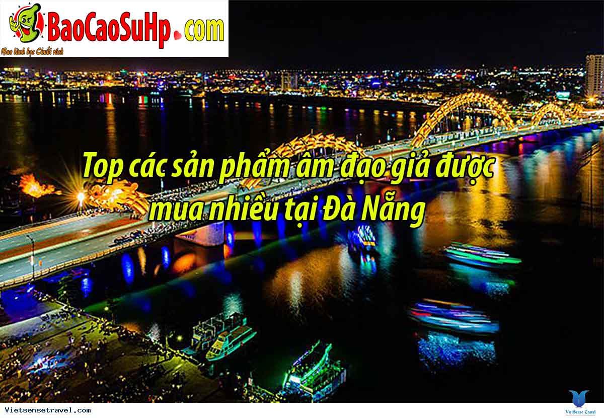 shop am dao gia da nang gia tot - Mua âm đạo giả tại Đà Nẵng giá tốt ship hàng nhanh!