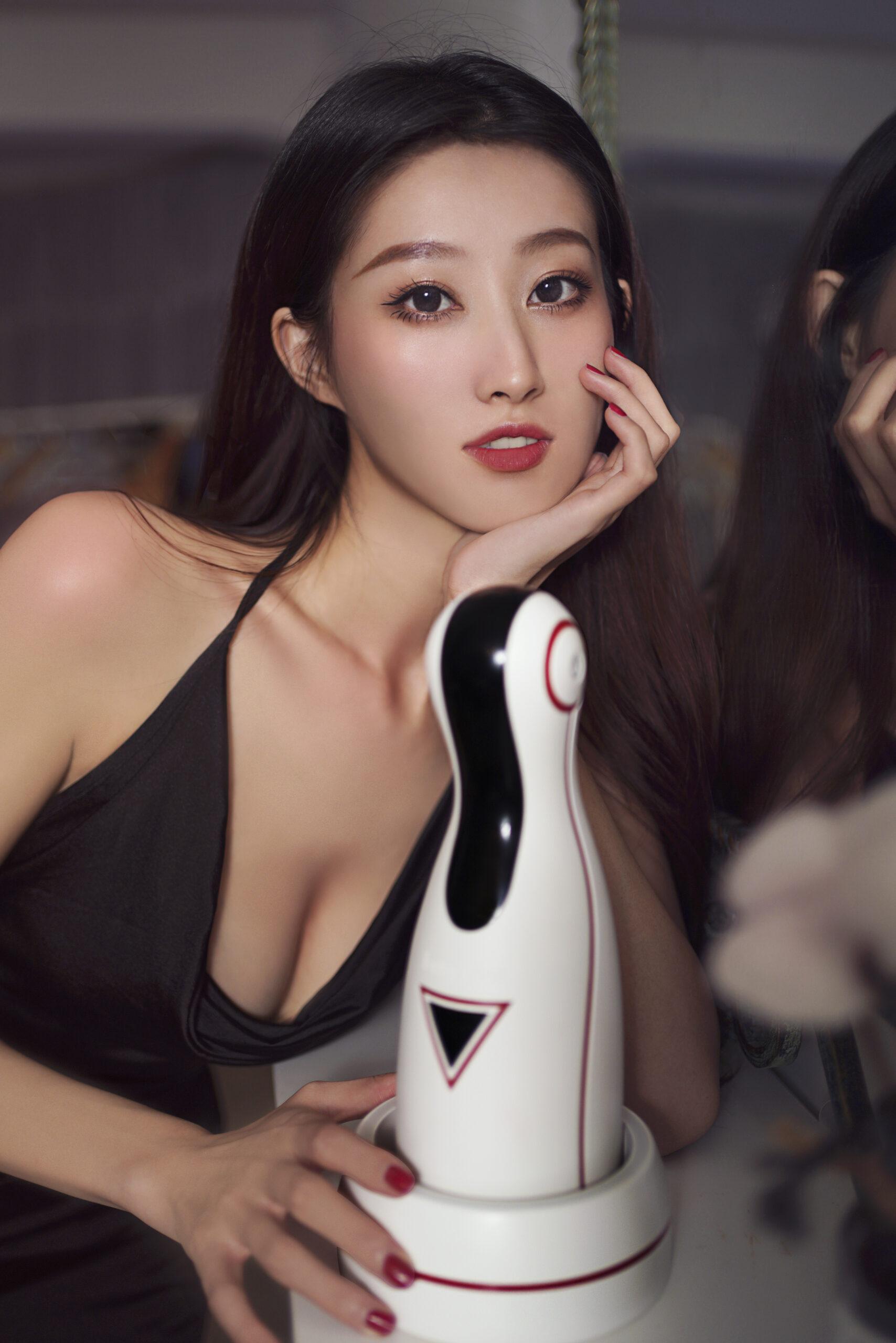 微信图片 20201123151758 scaled - Cốc thủ dâm đa chức năng Nhật Bản EasyLive NO 6 Thế hệ 3