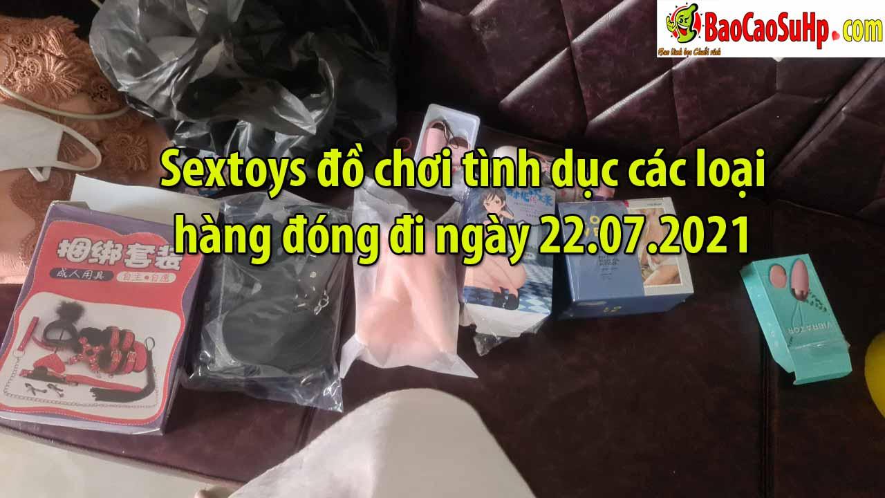 b88159bfdbdb2c8575ca - Sextoys đồ chơi tình dục các loại hàng đóng đi ngày 22.07.2021