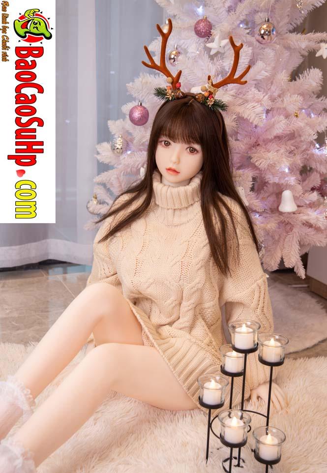 bup be tinh duc toan than ZZ019 22 - Búp bê tình dục toàn thân ZZ019 siêu phẩm Nhật Bản vẻ đẹp thuần khiết