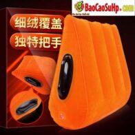 goi tinh yeu Magic Orange 1 196x196 - Ghế tình yêu Cavaliers tạo các tư thế quan hệ nóng bỏng