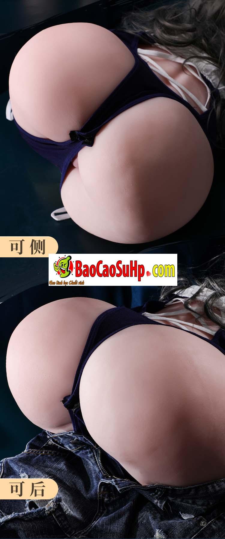 mong nguyen khoi Hime Hashimoto Yuna Tokyo 15 - Mông siêu to khổng lồ Hime Hashimoto Yuna Tokyo Nhật Bản có khung xương